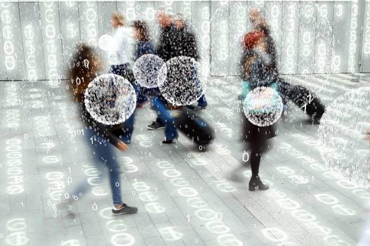 Big Data en el sector industrial