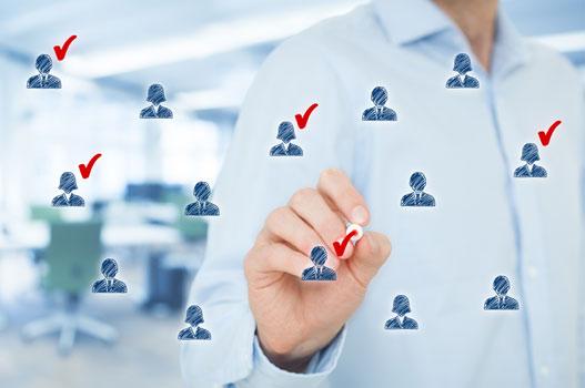cdp customer data platform