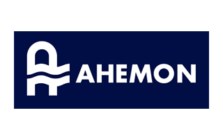 Ahemon – Uniclass: Software financiero para empresas by aggity