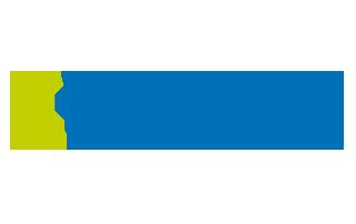 Althaia – GTT: Software de gestión del tiempo de trabajo by aggity