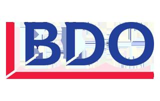 BDO – Proactis: Software de control de gastos by aggity