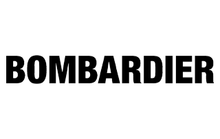 Bombardier – Uniclass: Software financiero para empresas by aggity