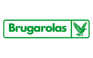 Brugarolas – Uniclass: Software financiero para empresas by aggity