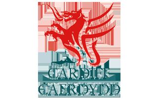 Cardiff – Proactis: Software de control de gastos by aggity
