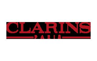 Clarins – Proactis: Software de control de gastos by aggity