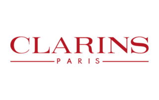 Clarins – Uniclass: Software financiero para empresas by aggity