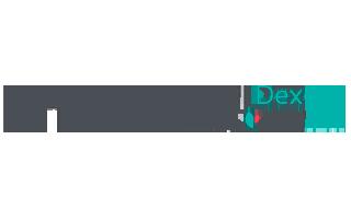 Dexeus – GTT: Software de gestión del tiempo de trabajo by aggity