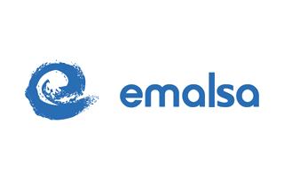 Emalsa – Proactis: Software de control de gastos by aggity