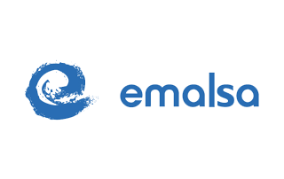Emalsa – Uniclass: Software financiero para empresas by aggity