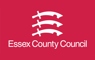 Essex County – Proactis: Software de control de gastos by aggity