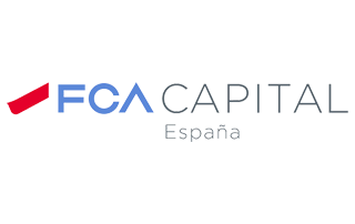 FCA Capital – Uniclass: Software financiero para empresas by aggity