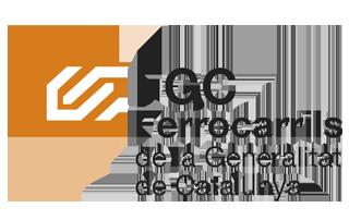 FGC – GTT: Software de gestión del tiempo de trabajo by aggity