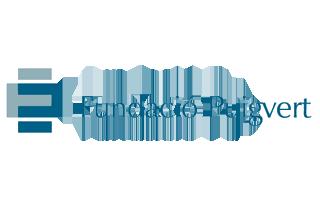 Fundació Puigvert – GTT: Software de gestión del tiempo de trabajo by aggity