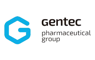 Gentec – Social MES: Manufacturing Execution System by aggity