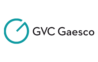 GVC Gaesco – Uniclass: Software financiero para empresas by aggity
