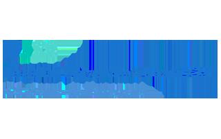 Hospital Joan XXIII – GTT: Software de gestión del tiempo de trabajo by aggity