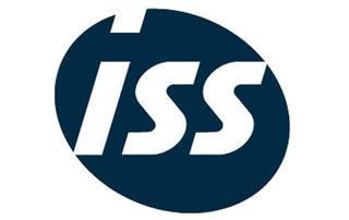 ISS – GTT: Software de gestión del tiempo de trabajo by aggity