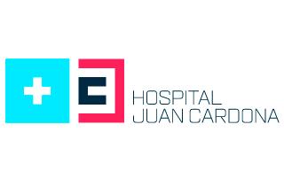 Hospital Juan Cardona – GTT: Software de gestión del tiempo de trabajo by aggity
