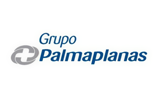 Palmaplanas – Uniclass: Software financiero para empresas by aggity