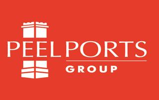 Peel Ports – Proactis: Software de control de gastos by aggity