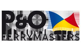 PO Ferrymasters – Proactis: Software de control de gastos by aggity