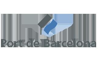 Port de Barcelona – GTT: Software de gestión del tiempo de trabajo by aggity