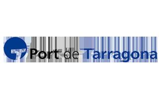 Port de Tarragona – GTT: Software de gestión del tiempo de trabajo by aggity