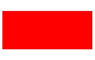 Raleys – Proactis: Software de control de gastos by aggity