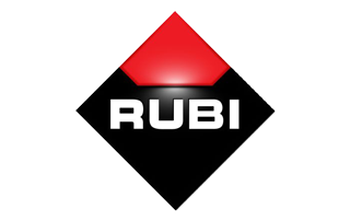 Rubi – Social MES: Manufacturing Execution System by aggity