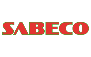 Sabeco – Uniclass: Software financiero para empresas by aggity