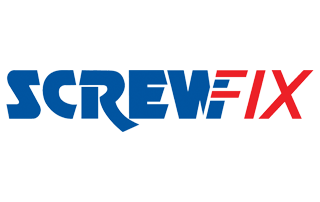 Screwfix – Proactis: Software de control de gastos by aggity