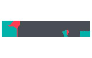 Teknon – GTT: Software de gestión del tiempo de trabajo by aggity