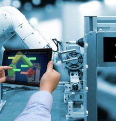 software para la industria 4.0