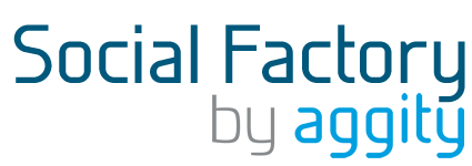 Social Factory by aggity