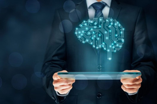 Redpoint Global finalista Partner of the Year en inteligencia artificial de Microsoft