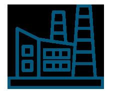 soluciones digitales para Industry 4.0 de aggity