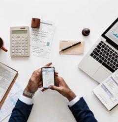 Mejorar la experiencia en el sector bancario
