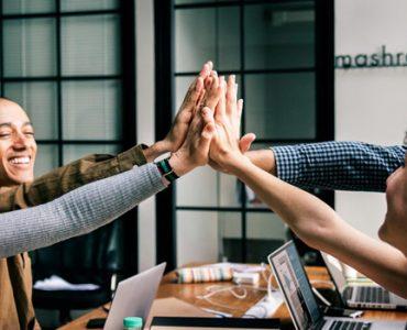 cómo conseguir el éxito como empresa 4.0