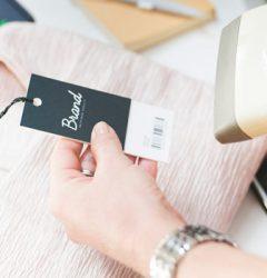 3 beneficios para el sector Retail en la IoT