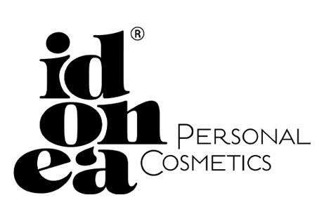 Cliente Redpoint: Idonea Personal Cosmetics