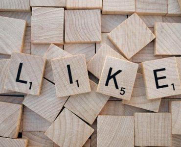 Ventajas de las Redes Sociales Corporativas en entornos laborales