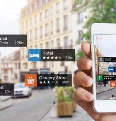 Optimizar la comunicación con el cliente conectado