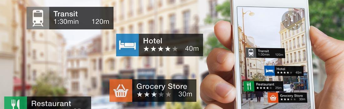 Responder a las expectativas del cliente conectado