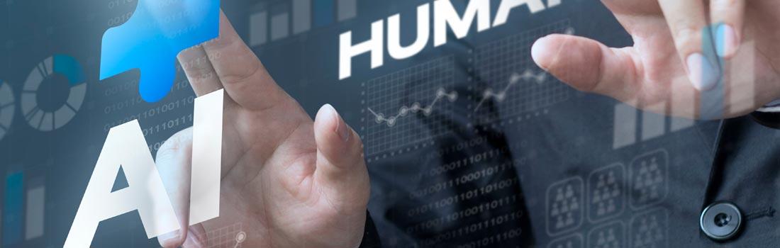 Unión del marketing y la inteligencia artificial