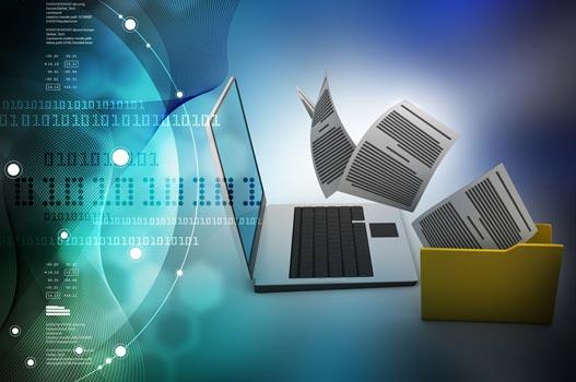 Plataforma de datos para el control del cliente