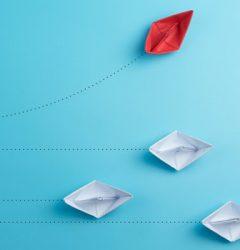 Comunicación hiperpersonalizada para una mejor experiencia del cliente
