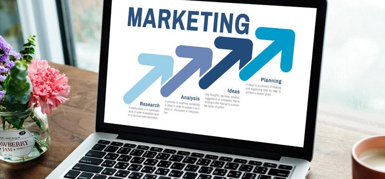 marketing inteligente y automatización
