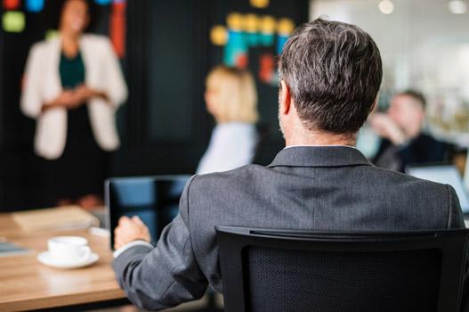 Marketing personalizado para el éxito con los clientes