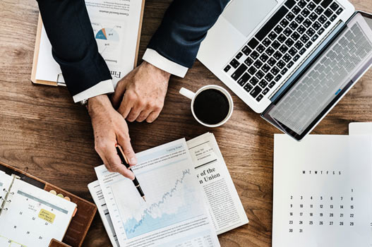 El poder de los datos para la gestión de los clientes