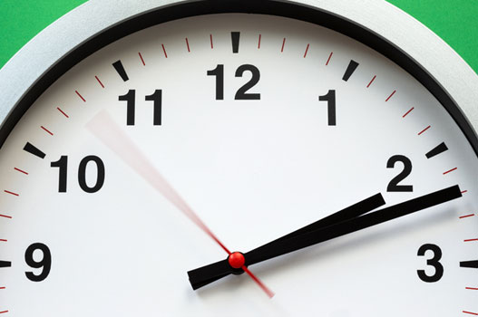 Obligatoriedad del registro de la jornada laboral